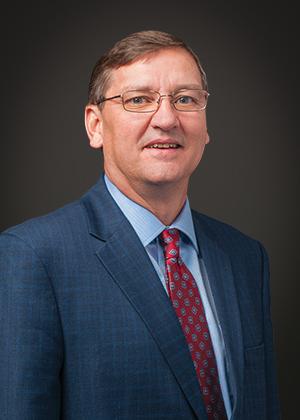 Daniel R Robertson, CPA, CSEP