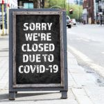 Relief from not making employment tax deposits due to COVID-19 tax credits