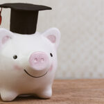 Are scholarships tax-free or taxable?