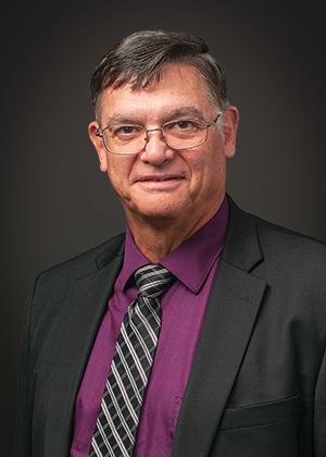 Harold K. Mayes, Jr. CPA