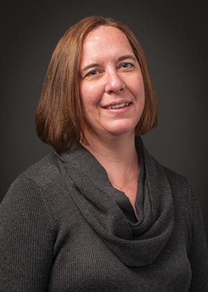 Jennifer Kettler, CPA