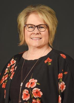Tammy Seimears