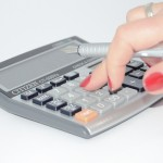 IRS raises tangible property expensing threshold to $2,500